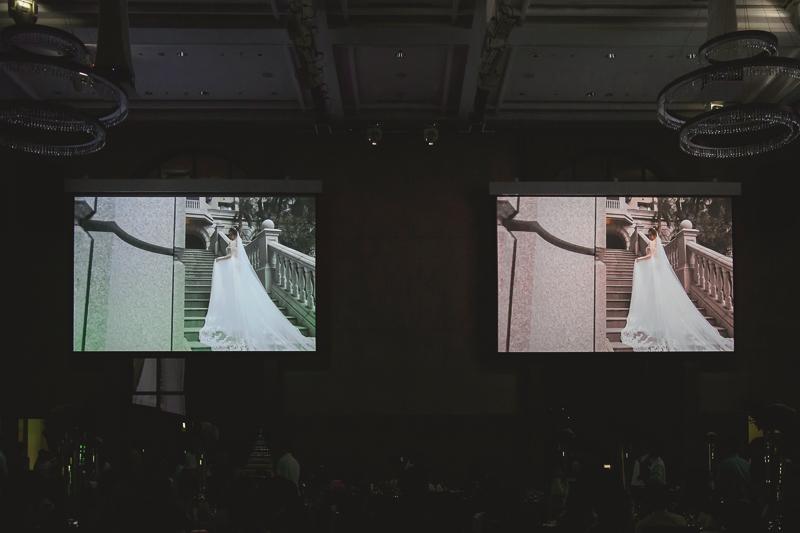 萬豪酒店,萬豪酒店萬豪廳,萬豪酒店婚宴,萬豪酒店婚攝,Marriott Hotel Wedding,第九大道婚紗包套,新祕Suger,KIWI影像基地,幸福麥克風,MSC_0116