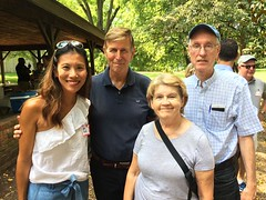 "Falls Church Dems on Labor Day • <a style=""font-size:0.8em;"" href=""http://www.flickr.com/photos/117301827@N08/36649387030/"" target=""_blank"">View on Flickr</a>"