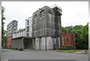 Jack Daniel's Distillery (uslovig) Tags: jack daniels distillery lynchburg tennessee tn usa no 7 whiskey whisky grain mill