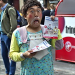 Edinburgh Fringe 2017 601 thumbnail