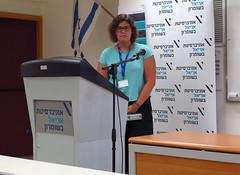 FDEA2017 (Milan Tvrdý) Tags: mathematics conference izrael israel ariel universityofariel