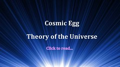 Cosmic egg (Mamta Rajshree) Tags: god cosmos cosmology universe nature