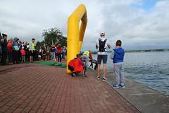 "I Mityng Triathlonowy - Nowe Warpno 2017 (161) • <a style=""font-size:0.8em;"" href=""http://www.flickr.com/photos/158188424@N04/36691267772/"" target=""_blank"">View on Flickr</a>"