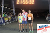 299 ANR VALENCIA 2017 _QF_0045 QUINTAS (ALLIANZ NIGHT RUN) Tags: allianz nighr run valencia 2017 20170929