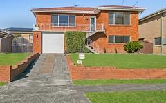 7 Swan Street, Gladesville NSW