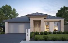 Lot 205 Norwood Avenue, Hamlyn Terrace NSW