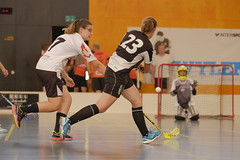 uhc-sursee_sursee-cup2017_so_kottenmatte_56
