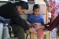 (aadamus) Tags: lebanon liban ochronazdrowia pcpm poland polishaid polskapomoc pomochumanitarna syrians syrian refugees refugee refugeechildren smallrefugees akkar syrianrefugees lebanonrefugees refugeecrisis