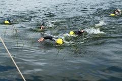 "I Mityng Triathlonowy - Nowe Warpno 2017 (186) • <a style=""font-size:0.8em;"" href=""http://www.flickr.com/photos/158188424@N04/36722570791/"" target=""_blank"">View on Flickr</a>"
