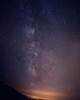 Enfin je t'ai eu ! (Tanguy tout simplement) Tags: étoile voie lactée astrophoto