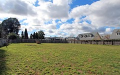 Lot A Browley Street, Moss Vale NSW