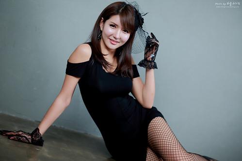 cha_sun_hwa573