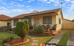39 Holdsworth St, Merrylands NSW