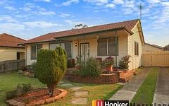 39 Holdsworth St, Merrylands NSW