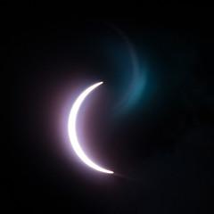 Yin/Yang (JustinDustin) Tags: 2017 astronomy ga georgia moon nga northamerica northgeorgia rabungap solar solareclipse sun us usa unitedstates year
