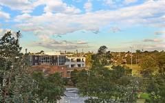 245/4 Bechert Rd, Chiswick NSW
