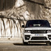 "2017_range_rover_vogue_svo_review_Carbonoctane_2 • <a style=""font-size:0.8em;"" href=""https://www.flickr.com/photos/78941564@N03/36804643241/"" target=""_blank"">View on Flickr</a>"