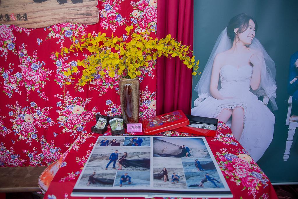 2017_04_16_群政&芃茟_文定儀式_台南田寮里活動中心_小檔-0138