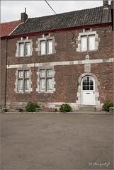 Feneur,Dalhem (hanquet jeanluc) Tags: 2017 feneur routedetrembleur village villagefeneur ferme ancienneferme qdub liege belgium be