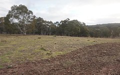 Lot 5, Sunninghill Road, Windellama NSW