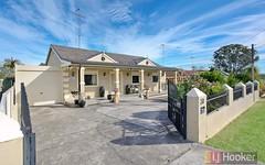 30 Mitchell Street, St Marys NSW