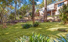22 Southview Ave, Stanwell Tops NSW