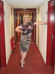 Mind And Body In Sync (rachel cole 121) Tags: tv transvestite transgendered tgirl crossdresser cd