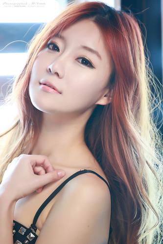 choi_seol_ki2295