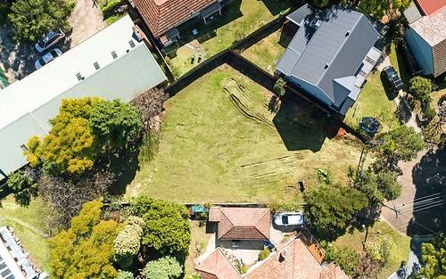 5 Maze Av, Ryde NSW 2112