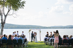 Boyne Mountain Beach House Restaurant Deer Lake Photo-28 (paulretherford) Tags: boynewedding boyneusa boynemountain beachhouserestaurant deerlakewedding beachhouserestaurantwedding paulretherfordphotography