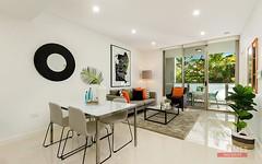7106/1A Morton Street, Parramatta NSW