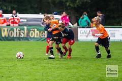 12. Int. Raiffeisen JugendCup