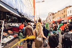 PF17_Photos_Tom Leighton_Peckham Festival_17092017_2054
