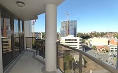 146A & B/13-15 HASSALL STREET, Parramatta NSW