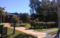 3 Pirani Place, Toormina NSW