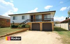 202 Glen Innes Road, Inverell NSW