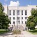 Brazoria County Courthouse, Angleton, Texas 1709221404