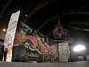 #BATES w. #LOOMIT #characters   #MeetingOfStyles (M.O.S.), Christiania/Staden, Copenhagen 2003 (fonzi74/gbCrates) Tags: grit gritty raw rough ruff grimey grimy copenhagen cph denmark danmark graffiti graf aerosol spraycan spray can sprøjtemaling art street streetart alternative alternativ alt urban city by paint gb gbcrates crates frederik høyerchr høyer chr christensen emil fonzi74 revolutionary revolutionær kunst tag tags tagz hiphop hip hop mos meetingofstyles meeting styles 2003 christinia staden bates loomit character characters karakter karakterer