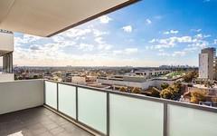 904C/1-17 Elsie Street, Burwood NSW