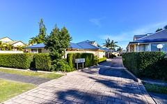 9/39-41 Schnapper Road, Ettalong Beach NSW