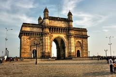 Best Historical Sites in Maharashtra (davidjames216) Tags: historicalsites maharashtra india