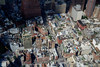 small city :) (crybaby75) Tags: 2017 newyork nyc usa city cityscape oneworldobservatory view tiltshift summer nyár june június photowalk photography canon 1300d efs1785mm canoneos1300d 1785
