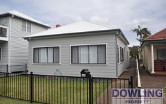 169 Dunbar Street, Stockton NSW