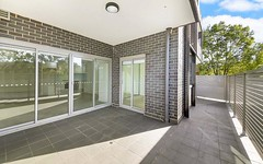 2/564-570 Liverpool Road, Strathfield South NSW