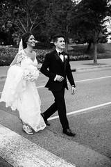 2K1A0680 (Traejae Photography) Tags: wedding marrage groom bride alaska acnhorage ceremony reception subaru sti lightroom canon 5d 5div sony a7 a7sii