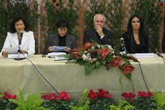 Film Festival Popoli e Religioni 2006 (16)