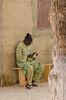 SENEGAL -  292 (Giulio Mazzini) Tags: adventure africa avventure black desert face free holiday landscape libertà portrait river senegal sun teranga world
