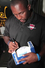 "thomas-davis-defending-dreams-foundation-thanksgiving-at-lolas-0230 • <a style=""font-size:0.8em;"" href=""http://www.flickr.com/photos/158886553@N02/37185058575/"" target=""_blank"">View on Flickr</a>"