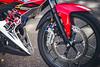 IMG_0019-2 (Ngoc Ton - 0985657618) Tags: sonic sonic150fi hondasonic hondaracing ohlins brembo hondabike frando domino