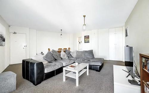 54C/14 Wolseley St, Drummoyne NSW 2047